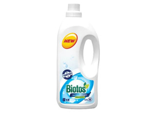 Biotos folyékony mosószer