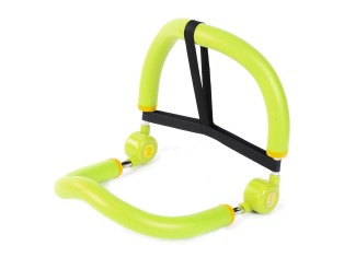 Gym Toner Pro izomerősítő Gymbit