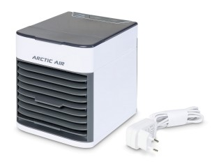 Arctic Air Ultra léghűsítő