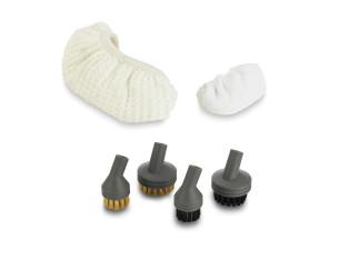 Multipurpose 19 az 1-ben gőzállomás kiegészítő szett
