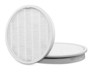 Nano Wet&Dry takarítógép szűrők