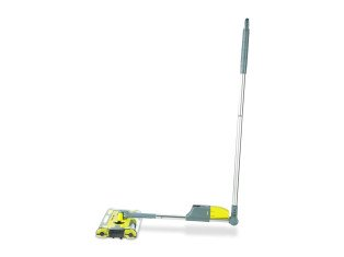 Swivel Sweeper seprőgép