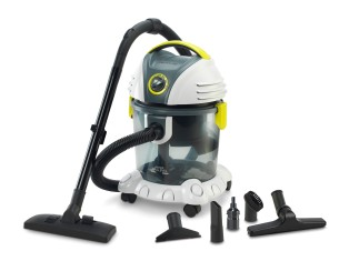 Victor Vac takarítógép