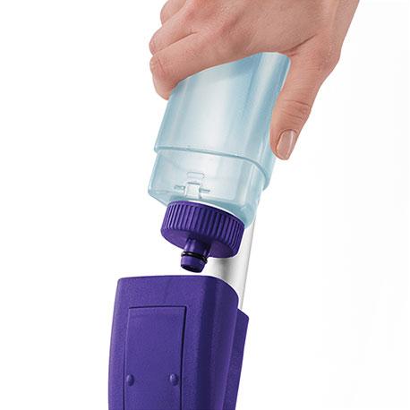 Rovus Spray Mop XL